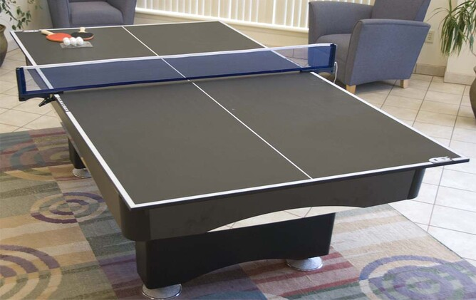 Why Choose One When You Can Have Both? Our Pool Tables ...