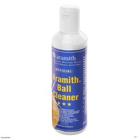 Aramith Pool and Snooker Ball Cleaner - 250ml