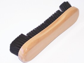 Table Brush - 9 Inch